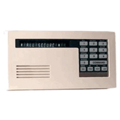 Bosch Keypad Ebay