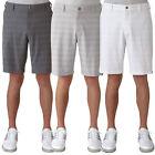 adidas Polyester Regular Size 36 Shorts for Men