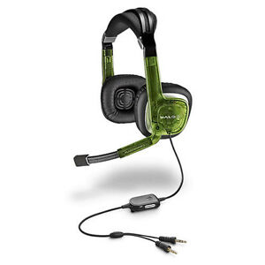Plantronics Noise Cancel Stereo PC Gaming Headset