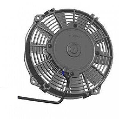 Asv Rc60 Compact Track Loader Heater Fan For 0304-546 Cab Heater