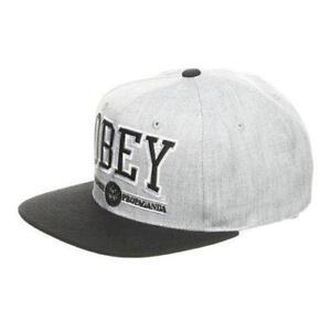 c630de3cc5b Snapback  Hats