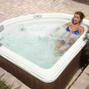 CAMELLIA SPAS ON SALE NOW ! FROM $ 3995