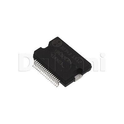30343 Original Bosch Integrated Circuit