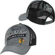 Stanley Cup Hat