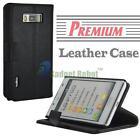LG Venice Leather Case