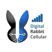 Cell Phone Unlocking / Digital Rabbit Cellular