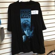 Eddie Money Shirt