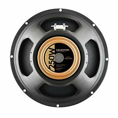 CELESTION Guitar speaker T6387