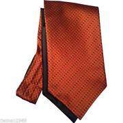 Mens Cravat Scarf