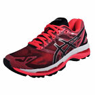 ASICS Buckle Shoes for Women