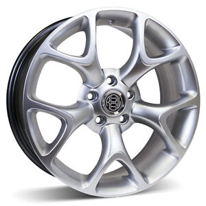 17 Inch Tires | Buy or Sell Used or New Car Parts, Tires & Rims in Edmonton | Kijiji Classifieds ...