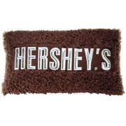 Hershey Pillow