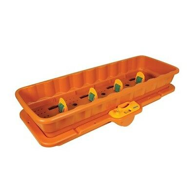 Hozelock 2811 Flower & Vegetable Waterer