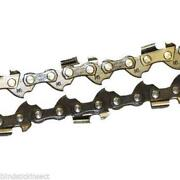 Stihl Chainsaw 034