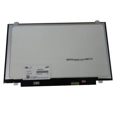 "14"" WXGA HD Led Lcd Screen for Dell Latitude E5450 E6440 Laptops for sale  Shipping to India"