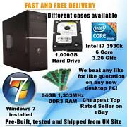 Cheap Computer Windows 7