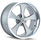 18x8 Custom Wheels Wheels