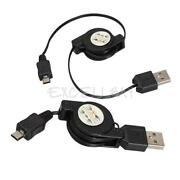 USB 2.0 A to B Cable