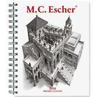 MC Escher Book
