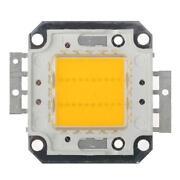 100W LED Chip