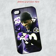 NFL Cell Phone Cases