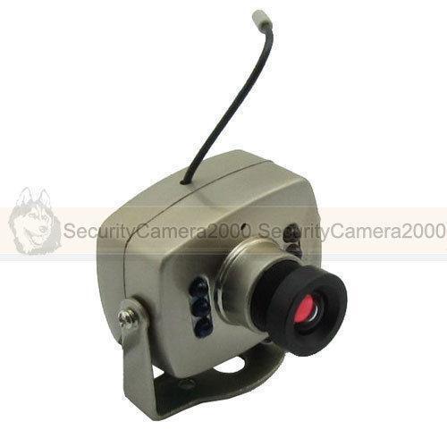 Wireless Camera Battery Powered | eBay