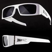 Gangsta Sunglasses