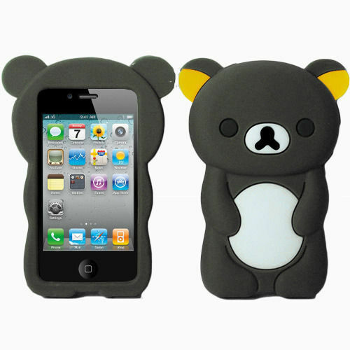iphone 4s accessories top 10 iphone 4s cases for ebay 9987