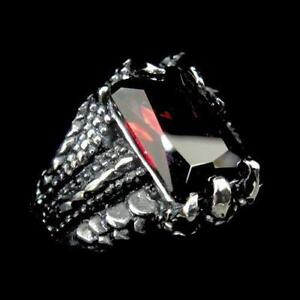 harley davidson jewelry rings - Harley Wedding Rings
