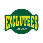 Exclutees