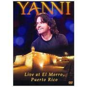 Puerto Rico DVD