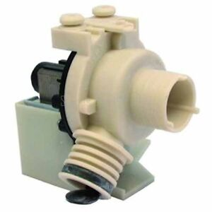 fits Hotpoint WMA Models Washing Machine Drain Pump Water Pump Models Listed