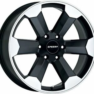 18-inch-wheels-speedy-rims-mags-4x4-6-stud-6-139-7-colarado-hilux-rodeo-d-max