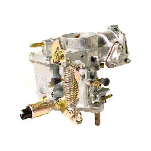 Bug Engine as well Firingorder6 likewise Engine Photos together with Ignition Coil Pack Wiring Diagram moreover Ignition Coil And Crank Sensor Tests 1. on vw distributor diagram