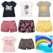 Girls 5T Summer Lot