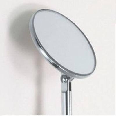 Dental Tiltable Mouth Mirror Oversize D-mss-01  572
