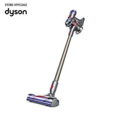 Dyson V8 Motorhead Aspirapolvere Senza fili |NUOVO| 2 Anni Di Garanzia
