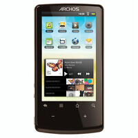 """ARCHOS 32 IT 3.2""""  Android Tablet - NEW in box"""