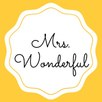 Mrs. Wonderful Home, Cottage & AirBnB Cleaning Services