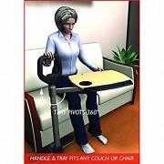 Armchair Tray | eBay