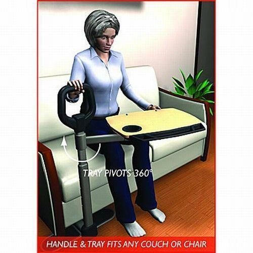 Chair Tray Ebay