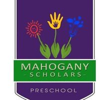 Early Childhood Educator Wanted - Full time ECE for Babies Class