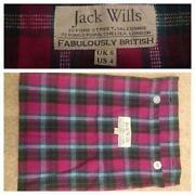 Jack Wills Pyjamas