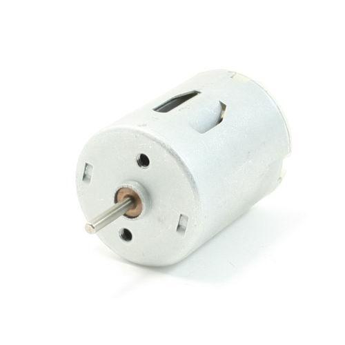 6 volt dc motor ebay for 12 volt dc right angle gear motor