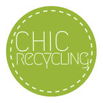 Chic Recycling