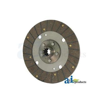 70207784 Clutch Disc For Allis Chalmers Tractor B C Ca Power Unit G138 Combine E