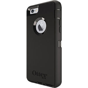 Otterbox Defender for iPhone 6 - never used