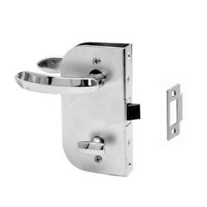 Inspirational Stainless Steel Cabinet Latches