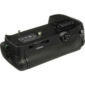 Price Reduced:Nikon MB-D11 battery grip for Nikon D7000.
