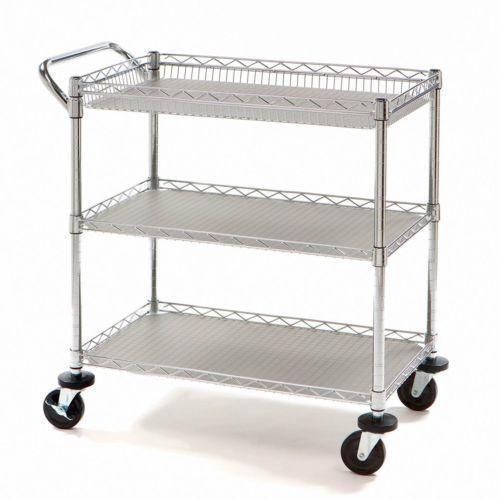 Restaurant Cart | eBay